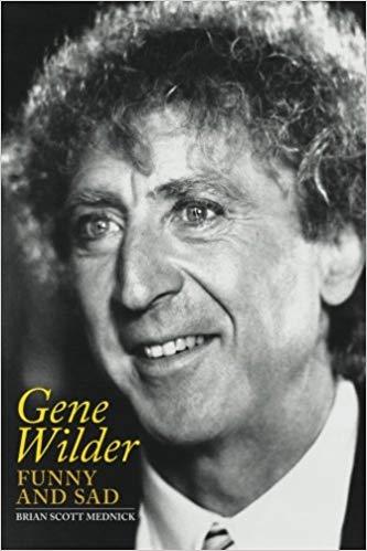 Gene-Wilder-Funny-and-Sad-1